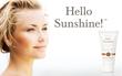 Hello Sunshine! Day Cream