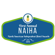2015 North American Independent Hotel Award Winners Announced