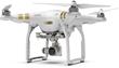 Drone-World.com Liquidates Entire Stock of DJI Phantom 3 Standard Model Drones in Preference for Phantom 3 Professional and Adds Upgrade Kit for DJI Inspire 1 v2.0 & Pro