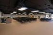 Ramtech Building Systems Profiles New Modular Church Project