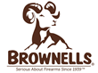 Brownells Unveils New Products, Dream Guns® & Hosts Celebrities at SHOT Show 2016
