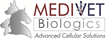 MediVet Biologics to Present University Study on Canine Stem Cells during 2016 North American Veterinary Conference