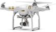 $999 Phantom 3 Professional Price Drop at Drone-World.com