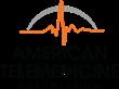 American Telemedicine Association Announces ATA 2016, the Leading Conference in Telemedicine