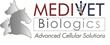 MediVet Biologics to Host Biologics Symposium at Western Veterinary Conference