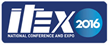 InfoTrends Announces Top Office Equipment, Imaging and Technology Vendors to be featured at ITEX 2016