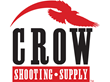 Crow Shooting Supply Now Carries Thompson/Center Firearms
