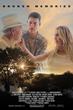"""""""Broken Memories"""" Wins Two IndieFEST Film Awards"""