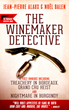 Winemaker Detective culinary mystery series omnibus