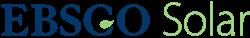 EBSCO Solar