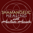 sedona healing center, sedona shaman, sedona healer, spiritual retreat, shamanic teaching, shamanic training, spiritual awakening
