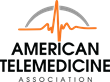 American Telemedicine Association Holding 25th Anniversary Annual Conference and Expo
