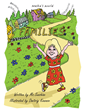 """Ms. Sunshine's New Book """"Families"""" is a Tender and Delightful Story for Children that Looks at the Diversity of the Modern Family Structure."""