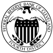 Cleveland Fed Announces Appointments to Cleveland, Cincinnati, and Pittsburgh Boards and Federal Advisory Council
