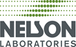 Nelson Laboratories Honored as a Leader in Science and Technology