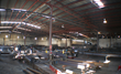 Fabrication Facility