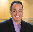 Carlos Arcos Jaffe Senior Vice President - Legal Industry PR and Marketing