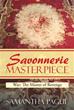 Saga of 'Savonnerie Masterpiece' Continues in New Historical Novel