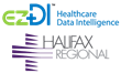 ezDI chosen by Halifax Regional Medical Center for its CAC/CDI solutions considering Integrated Healthcare Data Management, Workflow Design and ROI
