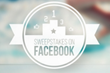 Easypromos: 4 Digital Marketing Trends Shaping Facebook Timeline Contests in 2016