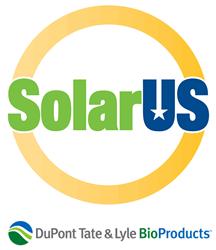 SolarUS-DuPont-Tate&Lyle-Logos