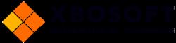 XBOSoft
