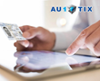 "AU10TIX Chosen by International payment experts ""World First"" for automating customer ID authentication & streamlining onboarding"