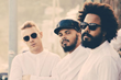Musicabana Foundation Announces Diplo's Major Lazer to Perform in Havana, Sunday, March 6, 2016