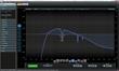 Powersoft Announces New Armonía Pro Audio Suite 2.7.0 Release
