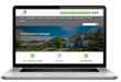 BrandMortgage Launches Redesigned Website