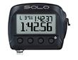 AiM Sports Solo Sports GPS Lap Timer