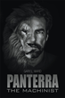 """Gary Ward's New Book """"Panterra - The Machinist"""" is a Venturesome and Emotional Fiction Novel"""