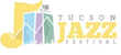 2nd Annual HSL Properties-Tucson Jazz Festival