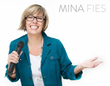 Mina Fies to Speak About Avoiding a Remodeling Nightmare at Two Capital Homes Shows in the Greater Washington, DC Area