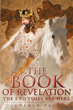 "Dr. G. Derek Paul's New Book ""The Book of Revelation: The End Times are Here"" is a Warning against the Disregard That Many Have against the Gospel of Jesus Christ"