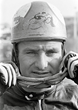 The Prodigy: Motorcycle Racer Mike Hailwood Honored in British Customs' Legends Series