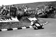The Most Dangerous Race in the World: The Isle of Man TT Honored in British Customs' Legends Series