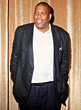 Otis College of Art and Design Presents a Lecture by Cultural Critic Hilton Als at the Los Angeles County Museum of Art