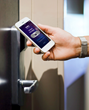 Kaba Lodging Announces Mobile Access Implementation White Paper