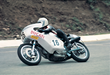 How Ducati was Put on the Map: British Customs Honors Paul Smart and the Imola 200 in Their Legends Series