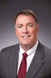 Preco Electronics Expands Management Team with New Vice President of Worldwide Sales