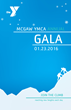 McGaw YMCA Annual Gala's Silent Auction Open to All