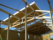 Premier SIPs Wins a Greenest Structural Product Award