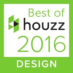 Image result for best of houzz 2016