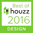 ZeroEnergy Design of Boston Receives 'Best of Houzz' 2016 Awards