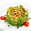 K Rico Salad