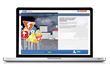 DQE Brings Innovation to Emergency Preparedness Training with its New Release of DQE-On-Demand® eLearning for Healthcare Preparedness