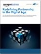MDM Whitepaper: Redefining Partnership in the Digital Age