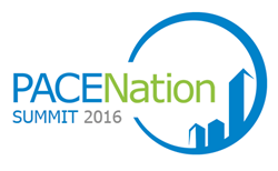 PACENation Summit 2016