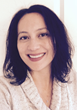 EPM Cloud Specialist Opal Alapat Joins interRel